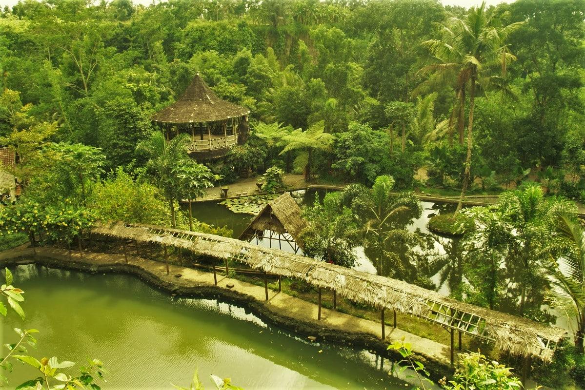 Desa-Wisata-Kaliurang