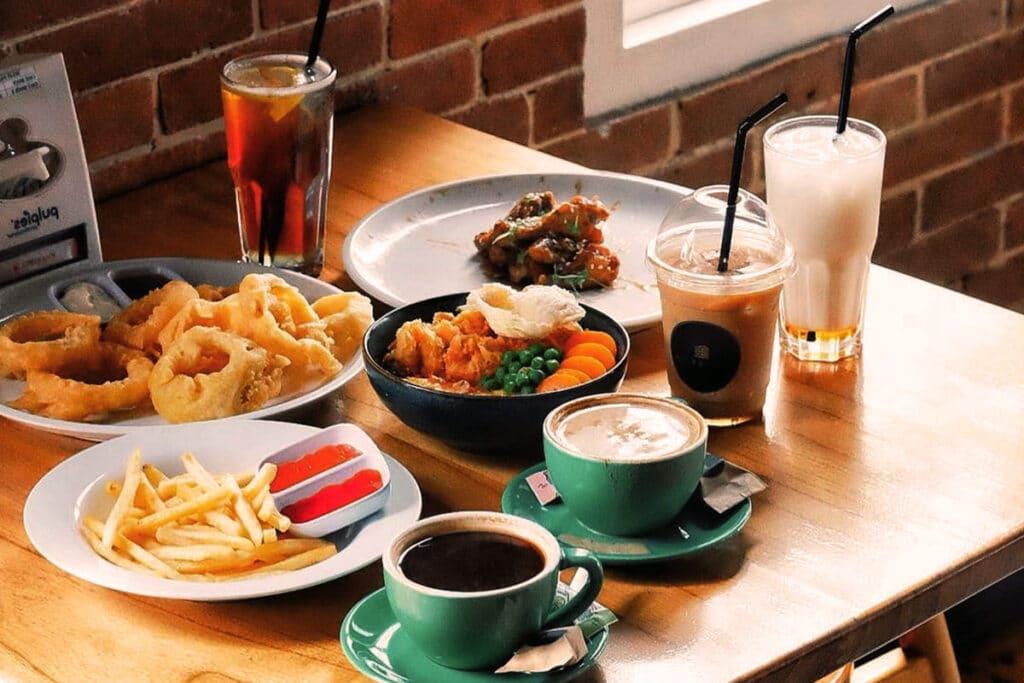 menu-makan-cafe-brick