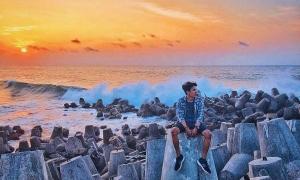 pantai-glagah